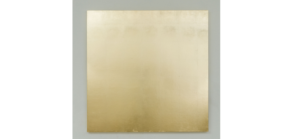 Surface (Gold)